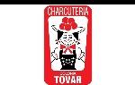 CHARCUTERIA TOVAR