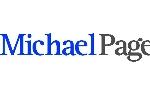 Michael Page Perú