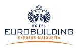 Eurobuilding Express Maiquetía