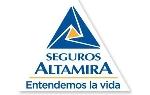 Seguros Altamira, C.A.