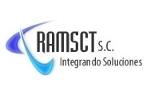 RAMSCT SC