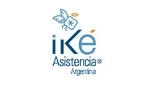 Iké Asistencia Argentina
