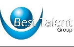 Best Talent Group