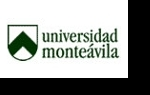 Universidad Monteávila