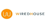 WIREDHOUSE