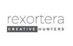 Rexortera Creative Hunters