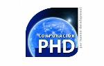CORPORACION PHD