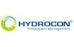 Hydrocontrol Industrial