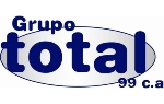 Grupo Total 99, C.A.