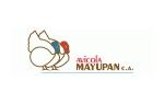 Avícola Mayupan, C.A.