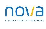 NOVAECUADOR S.A.