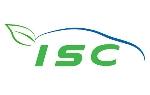 ISC - Ingeniería en Sistemas de Carburación, SA de CV.