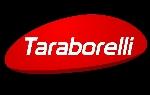 Taraborelli Automobile S.A.