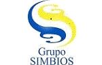 SIMBIOS S.A. DE C.V.