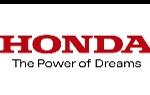 Honda del Peru