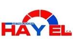 Distribuidora Hayel, C.A.