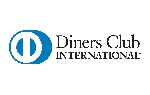 Diners Club S.A