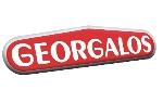 Georgalos Hnos. S.A.I.C.A.