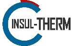 Grupo Insul-Therm