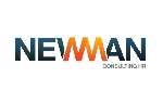 NewMan Consulting HR