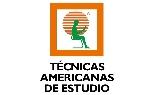 Tecnicas Americanas de Estudio