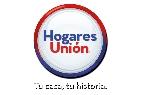 Empleos en Hogares Unión
