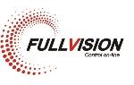 FULLVISION