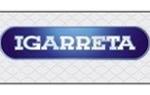 Concesionaria Igarreta