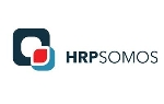 HRP SOMOS
