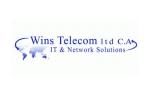 Wins Telecom LTD, C.A.
