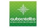 Autocrédito S.A de Capitalización