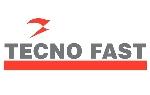 TECNO FAST S.A.C