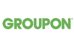 Groupon Argentina