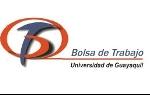 Bolsa de Trabajo de la Universidad de Guayaquil