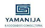 YAMANIJA & ASOCIADOS CONSULTORIA SAC