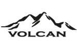 Volcan Compañia Minera S.A.A.