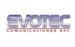 EVOTEC COMUNICACIONES S.A.C DISTRIBUIDOR DIRECTO DE ENTEL PERÚ