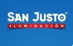 San Justo Iluminacion