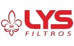 Filtros LYS