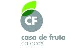 Casa de Fruta Caracas, C.A.