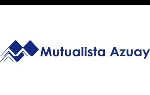 Mutualista Azuay
