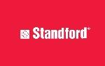 Corporación de Industrias Standford