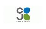 Corporación Casa y Jardin, C.A.