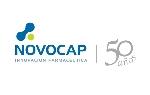 Novocap