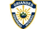 Vigilancia Oriandes, C.A.