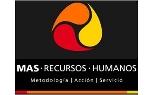 M.A.S Recursos  Humanos