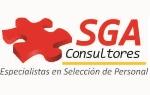 SGA Consultores EIRL