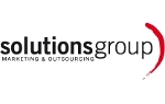 Solutions Group S.A