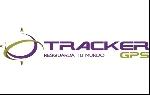 Soluciones de Localización Tracker, C.A.