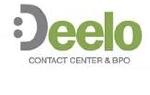Deelo Contact Center & BPO